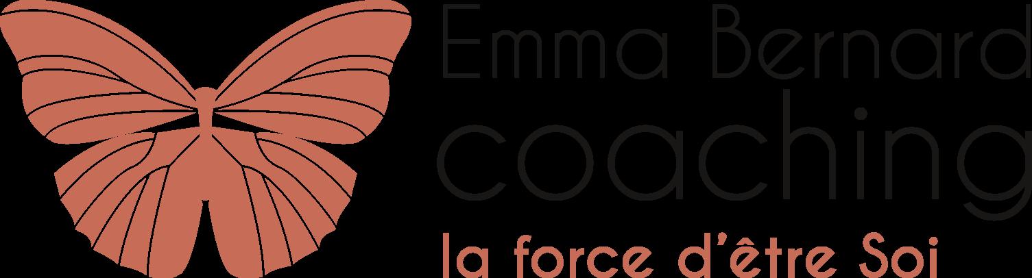 Emma Bernard Coaching